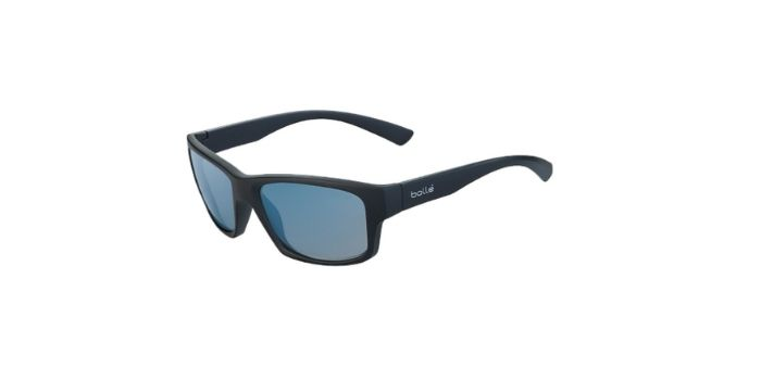 Tennis Gifts For Him Bolle Holman Sunglasses
