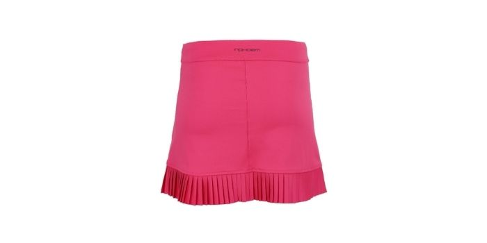 Tennis Gifts For Her Inphorm Skort