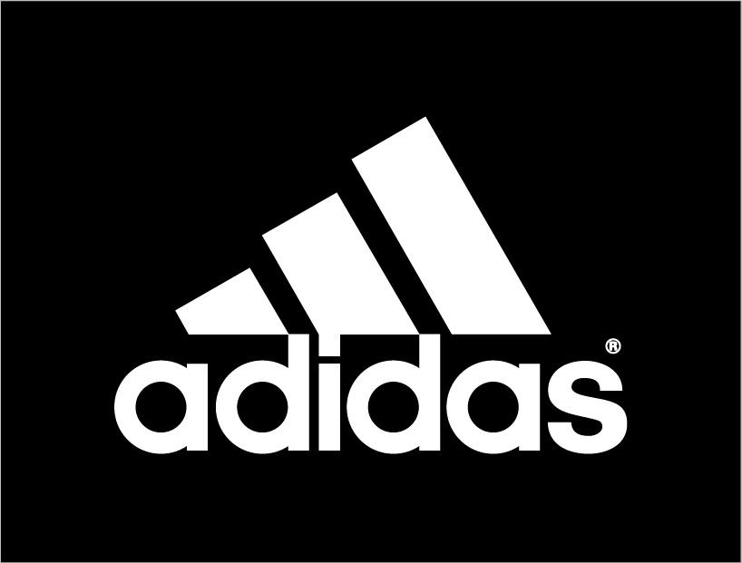 Adidas Brand Breakdown