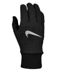 Nike brand Sphere Men's