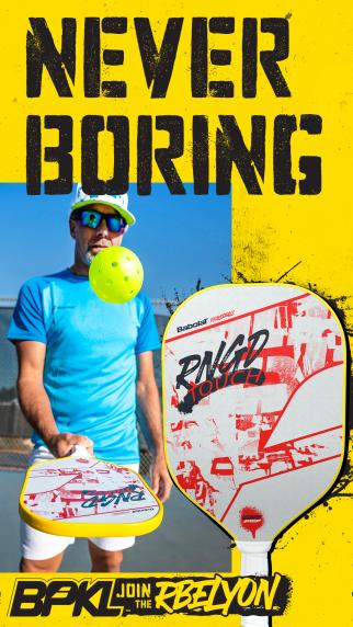 Best Pickleball Gear – Look Dashing while Smashing the Pickleball!