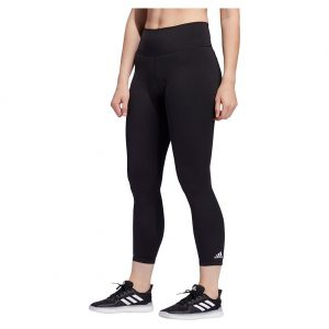 Adidas Believe This Tights