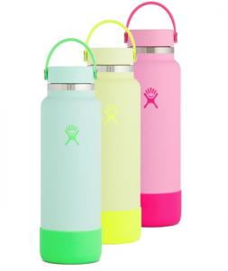 Hydro Flask 40 Oz. Water Bottle
