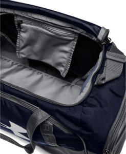 Under Armour Small Duffel