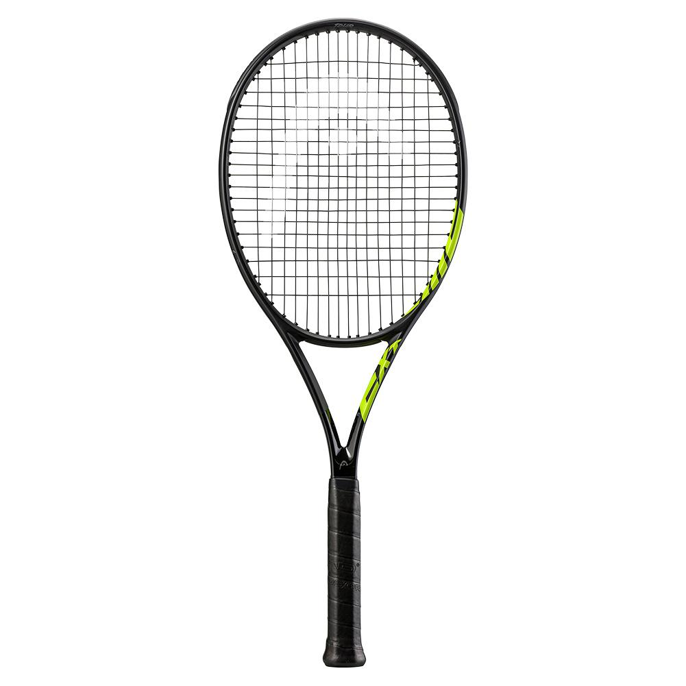 New Tennis Racquets for 2021