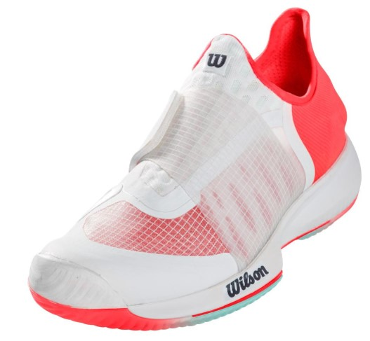 Top Women's Tennis Shoes for 2021