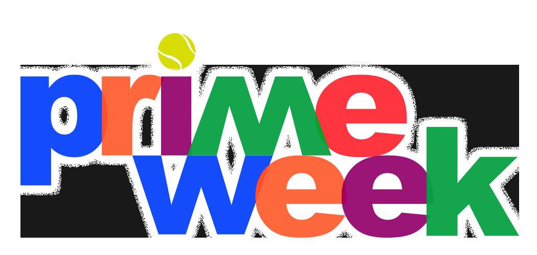 Tennis Express Prime Week Sale – June 18-25