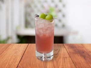 US Open Cocktail