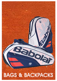 French Open Gear