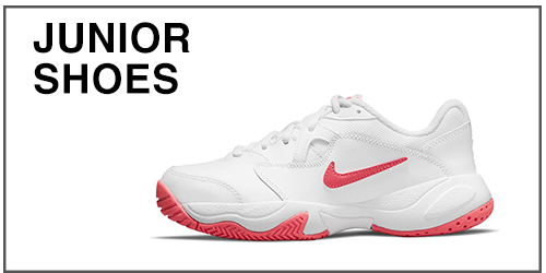58688ec0a268c ... Nike Tennis Clothing Apparel Tênis Nike Shox ...