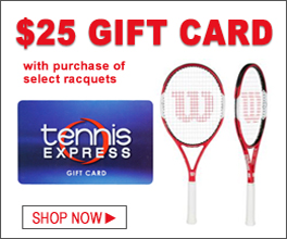 Racquetball Warehouse Coupons and Deals Discount racquetball racquets, gloves, shoes, string, eye wear, grips and balls, and other accessories. Racquetball resource for free instructional videos, equipment reviews, and guaranteed lowest prices. Racquetball Warehouse Deals and Sales.