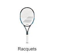 Get The Best Deals On Tennis Gear At Tennis Express