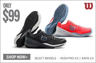 new style 1a158 3eaea Shop Pro Player Gear Shop Pro Player Gear Shop Pro Player Gear Shop Pro  Player Gear Sale   Clearance