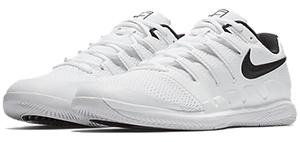 NIKECOURT VAPOR X, Nike Air Zoom Vapor 10