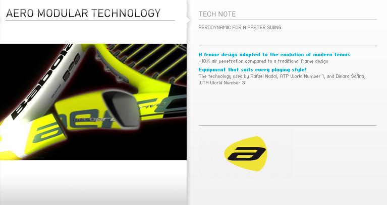aeromodular technology 1