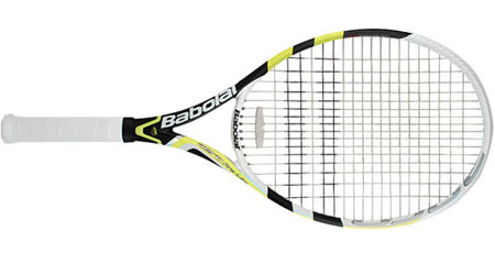 babolat aeropro lite gt tennis express. Black Bedroom Furniture Sets. Home Design Ideas