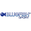 Bluefish Sport