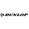 Dunlop Tennis Backpacks