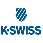 K-Swiss Tennis Backpacks