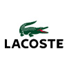Lacoste Backpacks