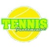 Tennis Fundamentals logo