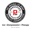 Total Ice Therapy logo