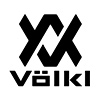 Volkl Tennis Backpacks