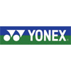 Yonex Tennis Backpacks