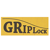 grip lock logo