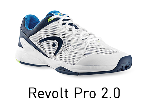 25 Gift Card Shoes Tennis Express