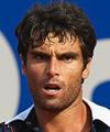 Pablo Andujar