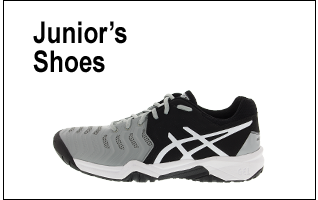 Buy Asics Tennis 03 Up To 73 Off Free Shipping