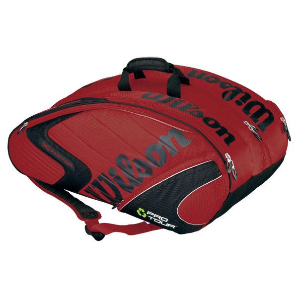 Wilson Tennis Bag