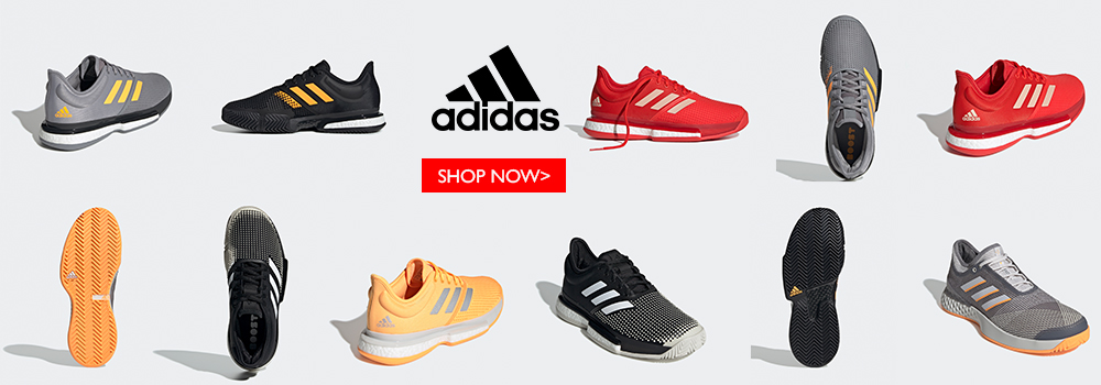 Shop Tennis Shoes and Sneakers