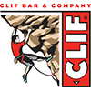 CLIF BAR AND CO