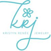 KRISTYN RENEE JEWELRY