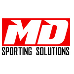MD SPORTING SOLUTIONS