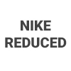 Nike Reduced