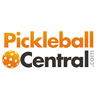 PICKLEBALL CENTRAL
