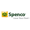 SPENCO MEDICAL
