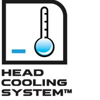 Image result for head cooling system technology