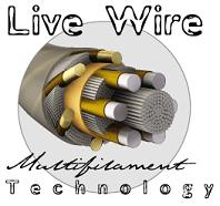 gamma liv wire technology