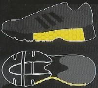 Adidas Pro-Moderator
