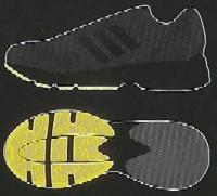 Adidas Quickstrike
