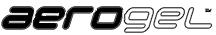 Dunlop Aerogel