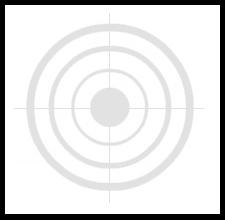 prokennex precision