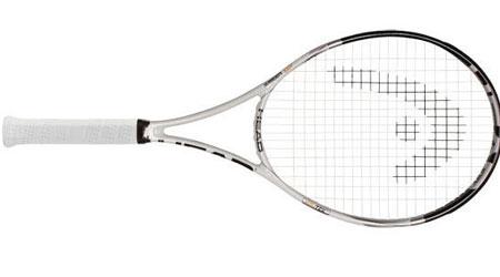 head speed mp 16x19 tennis express. Black Bedroom Furniture Sets. Home Design Ideas