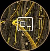 blx basalt fibers