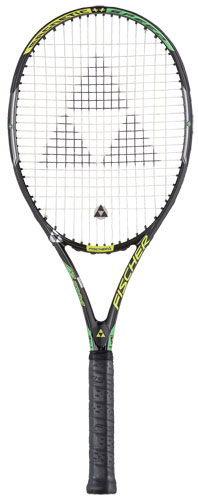 Magnetic Pro No.1 98 Ul Racquets