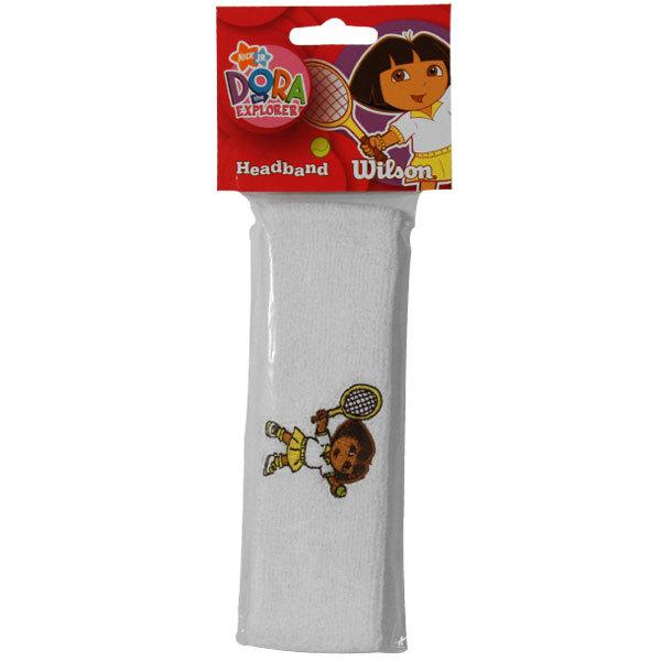 Dora Headbands